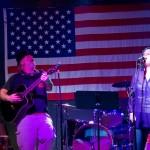 Bobby D. & Flea 2